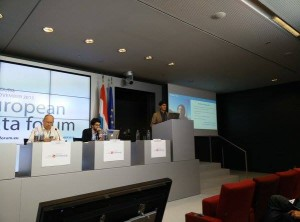 European Data Forum 2015_1