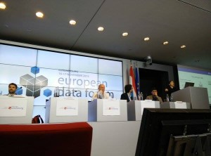 European Data Forum 2015_2