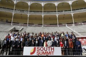 south summit madrid 3