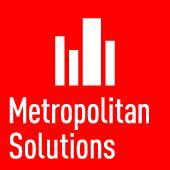 Metropolitan Solutions 2015