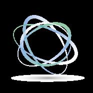Rethink_Logo_Favicon
