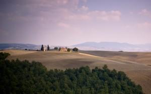 campi italia