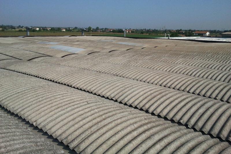 Preparati ai nuovi incentivi per la bonifica dell'amianto, fino a 200mila € di sgravio.