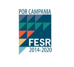 POR FESR 2014 - 2020