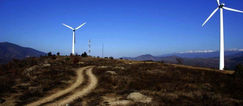 I nuovi incentivi per le fonti rinnovabili diverse dal fotovoltaico