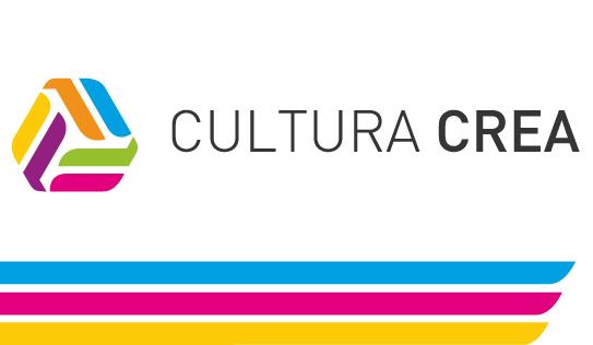 Cultura Crea: in arrivo 107 Milioni di € per l'industria culturale
