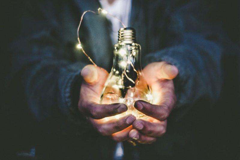 contributi a fondo perduto diagnosi energetica