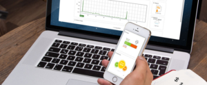 energy monitor app
