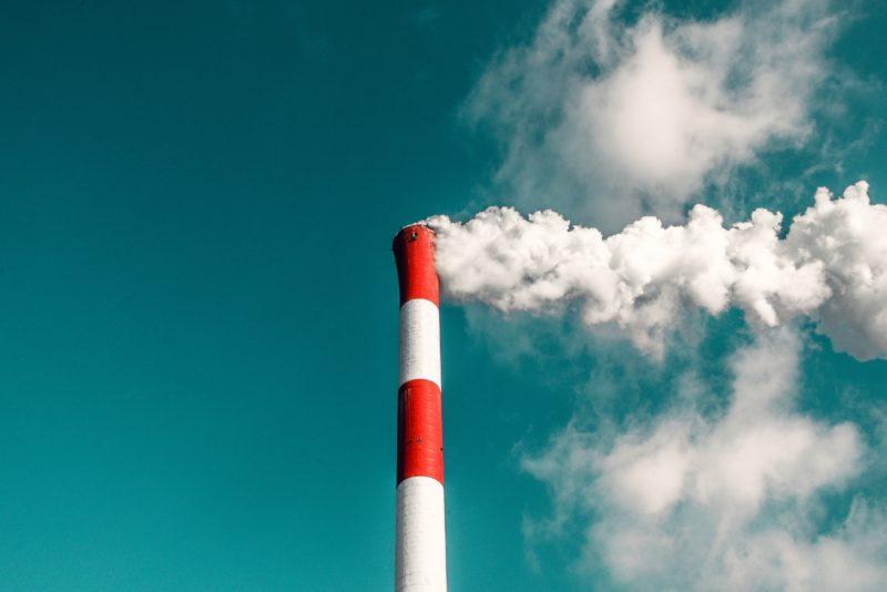 Campania: 70% a fondo perduto per ridurre l'impatto ambientale