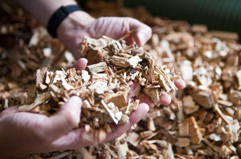 Decreto Sottoprodotti 2017: più semplice la gestione dei residui di produzione