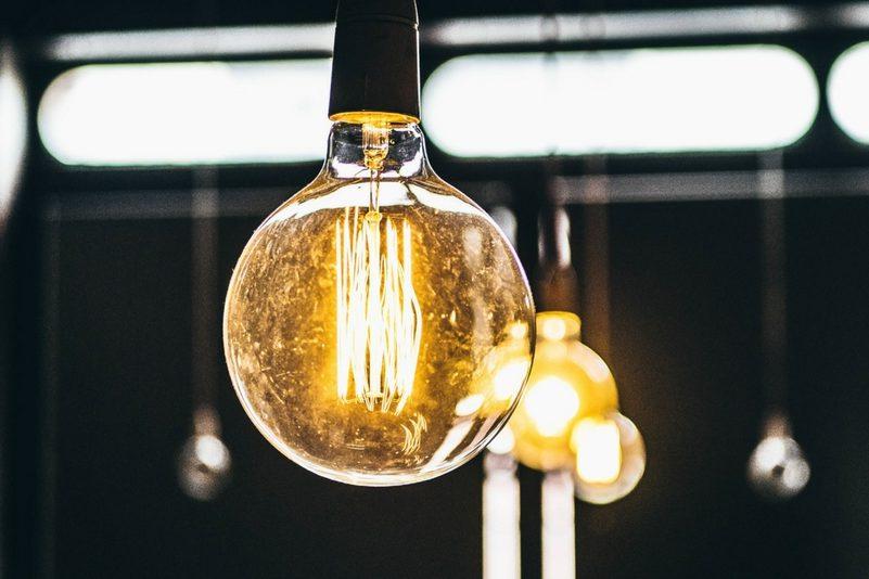 Campania, PMI: contributi a fondo perduto per efficienza energetica