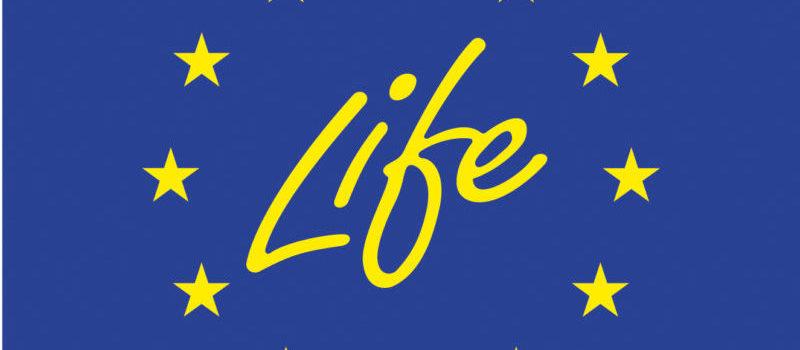 Programma LIFE 2014 – 2020: ecco la lista dei progetti italiani vincitori LIFE 2016