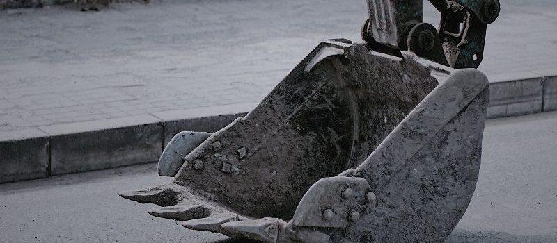Terre e Rocce da scavo come Sottoprodotti: il nuovo Regolamento fa chiarezza