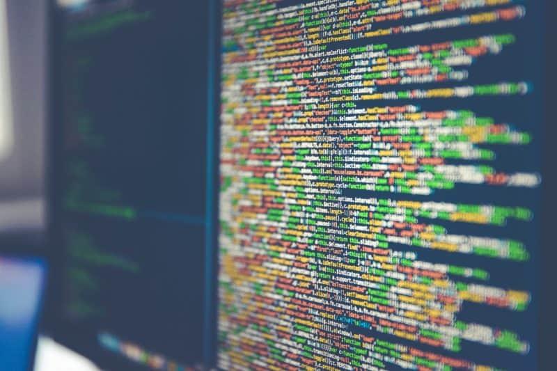 Bando voucher digitali I4.0 Anno 2017 della Camera di Commercio di Salerno