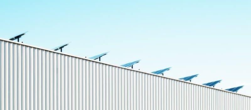 Fotovoltaico 2017: conviene ancora alle aziende? Ecco il Business Plan di un caso reale