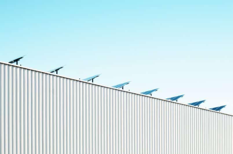 Caso Studio Fotovoltaico 2017: conviene ancora alle aziende? Ecco il Business Plan di un caso reale