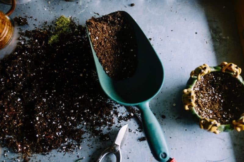 Dall'auto-compostaggio al compostaggio di comunità: una sintesi della normativa
