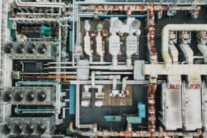 energivori