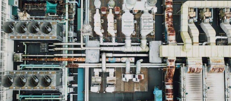 Agevolazioni imprese energivore: al via la possibilità di richiedere gli sconti in bolletta