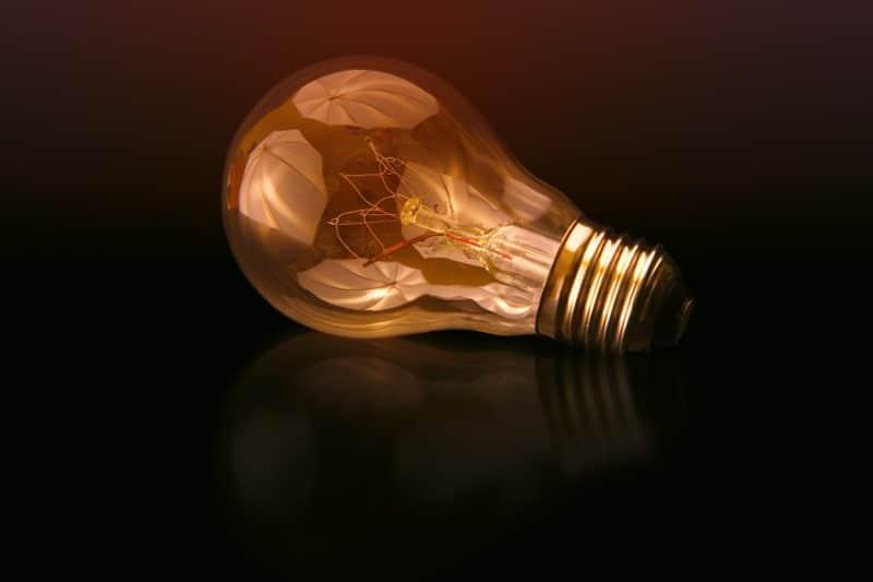 Obbligo Diagnosi Energetica per le imprese, facciamo chiarezza