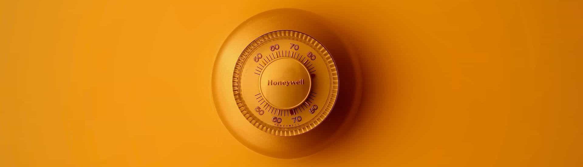 incentivi efficienza energetica ed energia termica