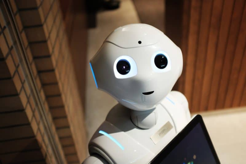 Campania, contributi per innovazione tecnologica e digitale nelle imprese
