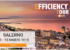 Efficiency Tour: energia, incentivi, finanziamenti e innovazione a Salerno