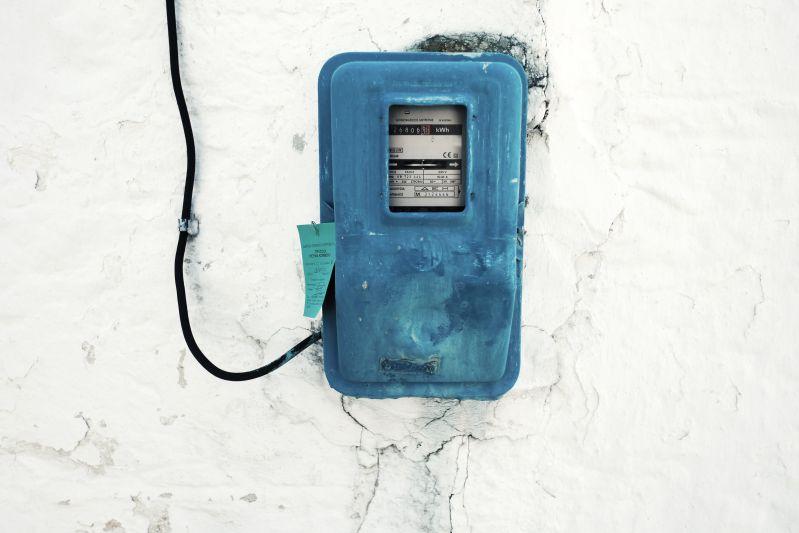 Contributi per Efficientamento Energetico in Campania: fino a 200 mila € per le PMI